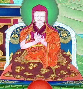 File:Ngorchen.png