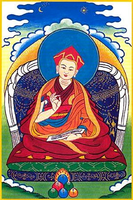 File:Rinpoche-past-third.jpg