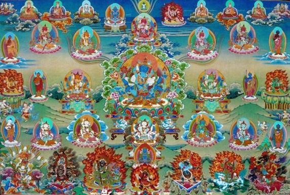 external image Peaceful_guhyagarbha.JPG